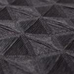 Material, Haptik, Innenraumgestaltung