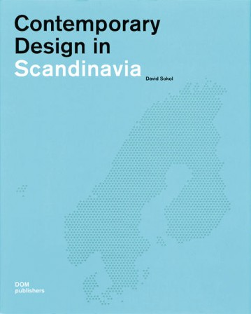 Skandinavisches Design Md Mag