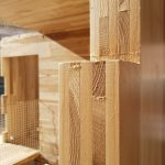20_Multiply_Arup_WaughThistleton_AHEC_CLT_Tulipwood.jpg