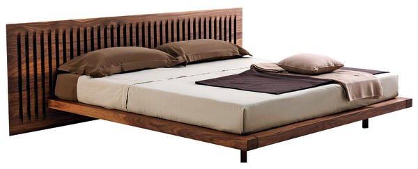 betten md mag. Black Bedroom Furniture Sets. Home Design Ideas