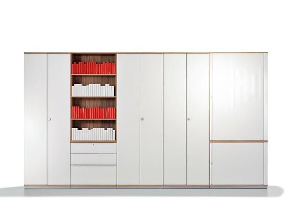 strukturierte ordnung md mag. Black Bedroom Furniture Sets. Home Design Ideas
