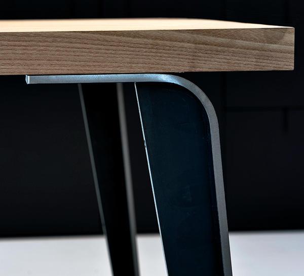 tafelfreuden md mag. Black Bedroom Furniture Sets. Home Design Ideas