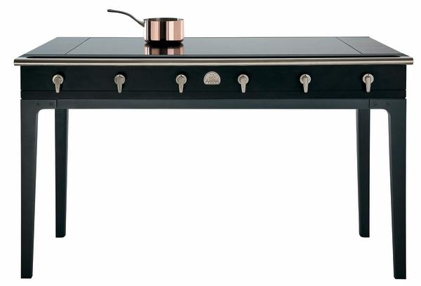 franz sischer stil md mag. Black Bedroom Furniture Sets. Home Design Ideas