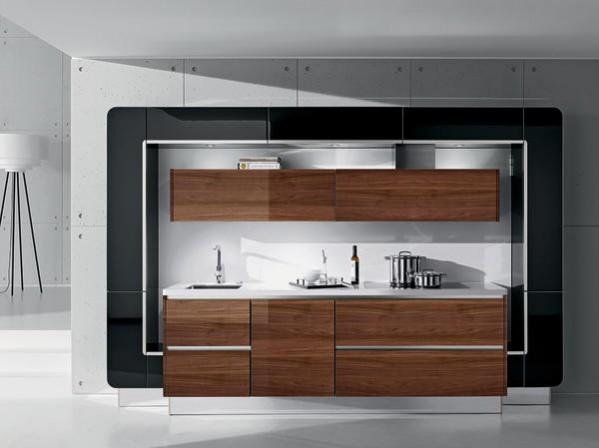 Outdoorküche Buch Lösungen : Küchen küchen küchen md mag