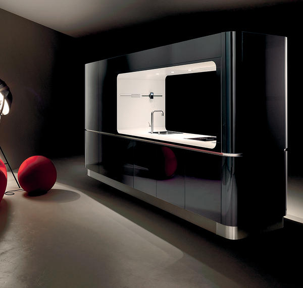 k chen k chen k chen md mag. Black Bedroom Furniture Sets. Home Design Ideas