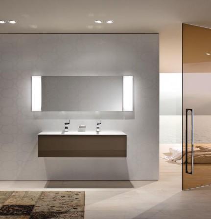 spieglein spieglein md mag. Black Bedroom Furniture Sets. Home Design Ideas