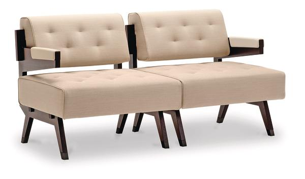 rolf benz meet and talk md mag. Black Bedroom Furniture Sets. Home Design Ideas