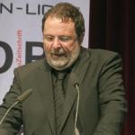 Helmut Angerer