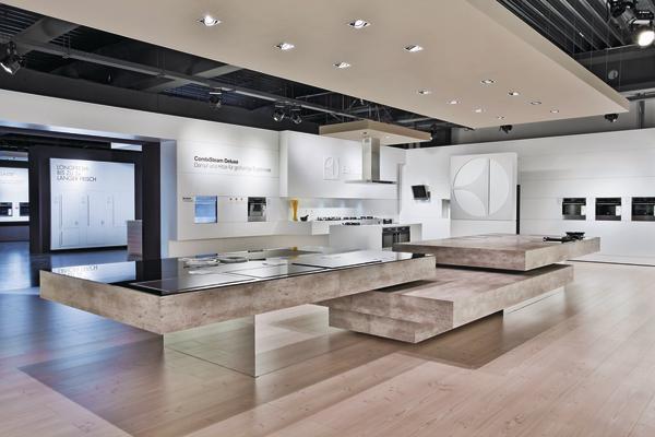 d art design setzen unternehmen erfolgreich in szene verstehen wie die marke tickt md mag. Black Bedroom Furniture Sets. Home Design Ideas
