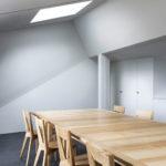 Lukas Imhof Architektur