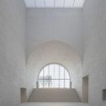 2_Bauwerk_Kantonales-Kunstmuseum-Lausanne_SL_Eiche.jpg