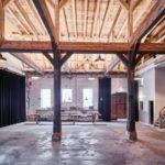 Staatspreis Baukultur, Kelterei