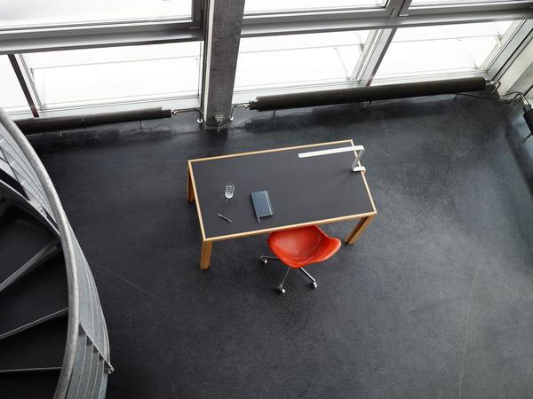 online plattform mit konfigurator m bel selbst gestalten md mag. Black Bedroom Furniture Sets. Home Design Ideas
