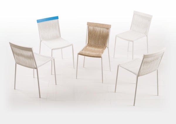 nachhaltige gef hrten kati meyer br hl md mag. Black Bedroom Furniture Sets. Home Design Ideas
