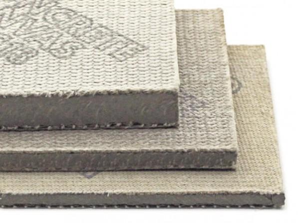 materialpreis 2014 24 preistr ger md mag. Black Bedroom Furniture Sets. Home Design Ideas