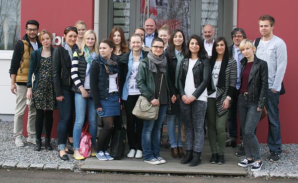 Studienprojekt arbeitsszenarien raum zum md mag for Innenarchitektur schule
