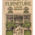 35_VDM-Women-In-Design-Louise-Brigham-Box_Furniture-1919.jpg