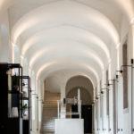 ©AlexFilz_._anoa* Architekten, noa* network of architecture, Kloster, Bauen im BestandMonastero