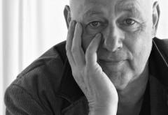 Der schwedische Architekt Gert Wingårdh strebt künstlerische Dimensionen und eine poetische Konstruktion an. Foto: Jacob Karström