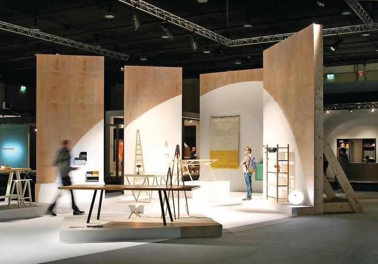 Biennale Interieur Kortrijk The Home Does Not Exist Md Mag