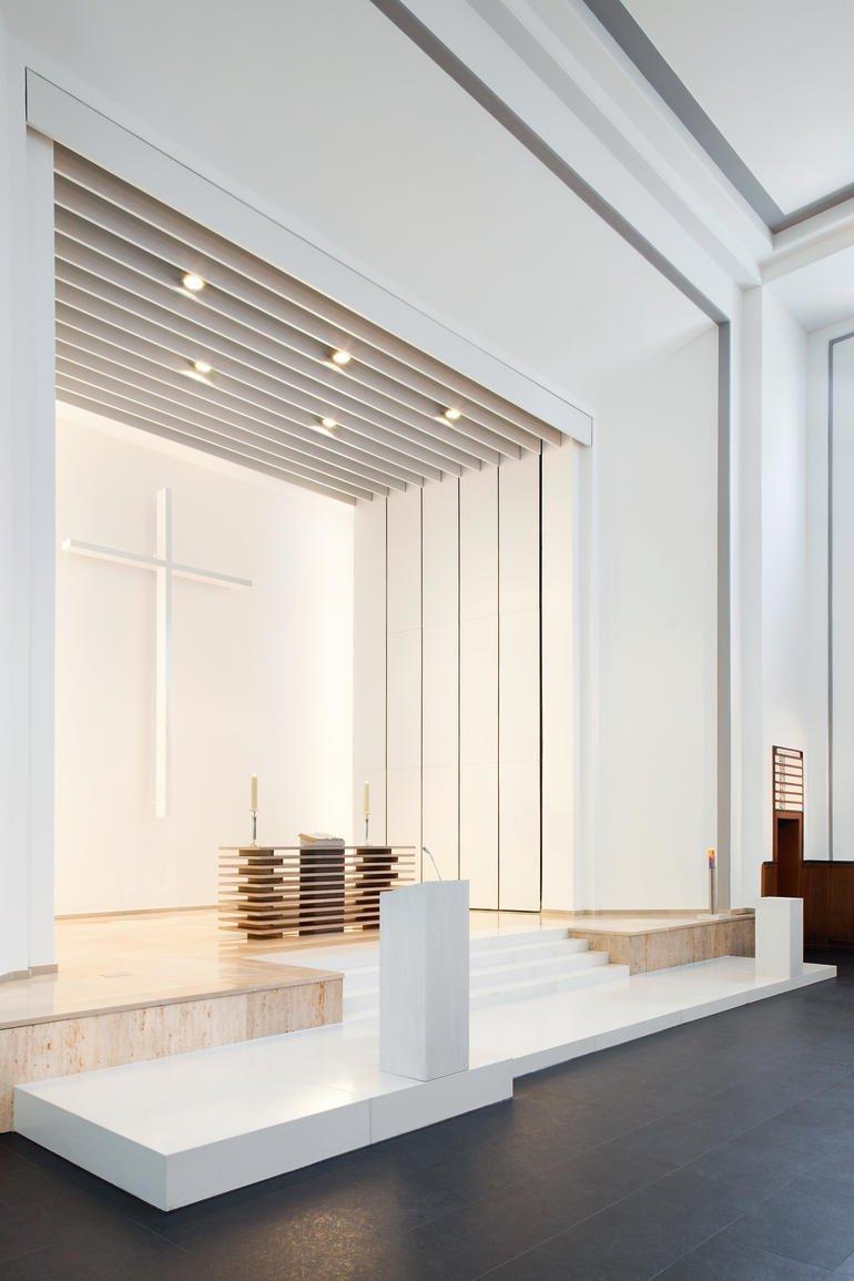 ausgezeichnete innenarchitektur vorbildlich md mag. Black Bedroom Furniture Sets. Home Design Ideas