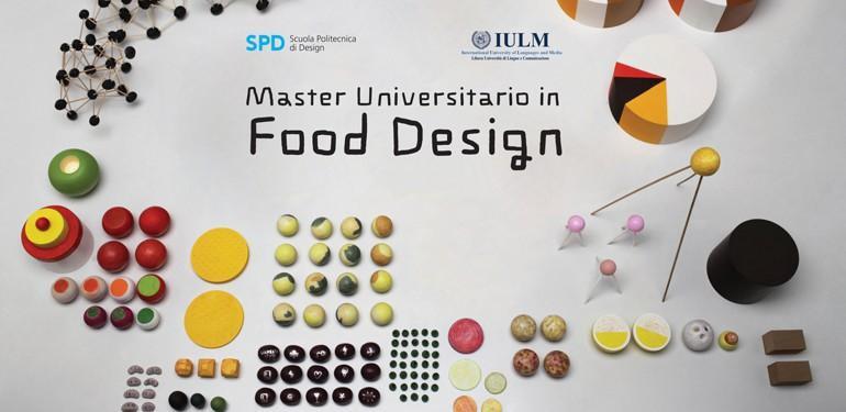 Food Design Kunst Des Essens Md Mag