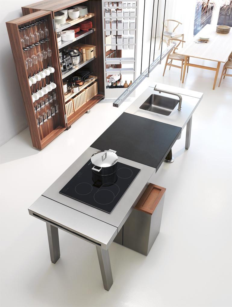 hofmobiliendepot m bel museum wien k chen m bel md mag. Black Bedroom Furniture Sets. Home Design Ideas