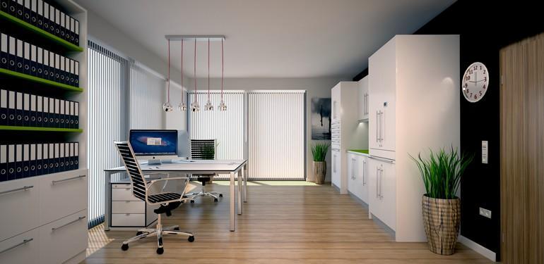 bauhaus verpflichtet produktion in dessau md mag. Black Bedroom Furniture Sets. Home Design Ideas