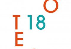 Das Buch 'Motel 18' erschien Ende März. Cover: www.editions-gdencre.ch