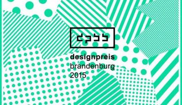 Der Designpreis Brandenburg wird im November bei den Designtagen Brandenburg, dem Design- und Kulturfestival in Potsdam, verliehen. Foto: dpbb