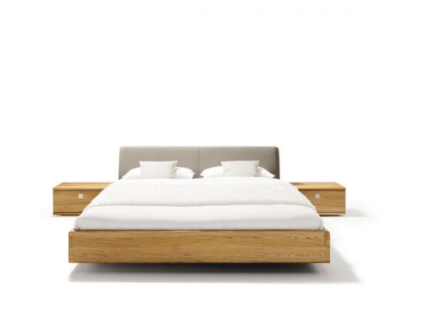 professor f r holzgestaltung jacob strobel md mag. Black Bedroom Furniture Sets. Home Design Ideas