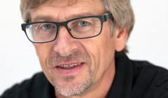 Andreas Schulz versteht Lichtplanung als integrativen Bestandteil der Architektur. Foto: LKL