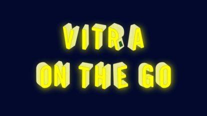 Vitra Summit