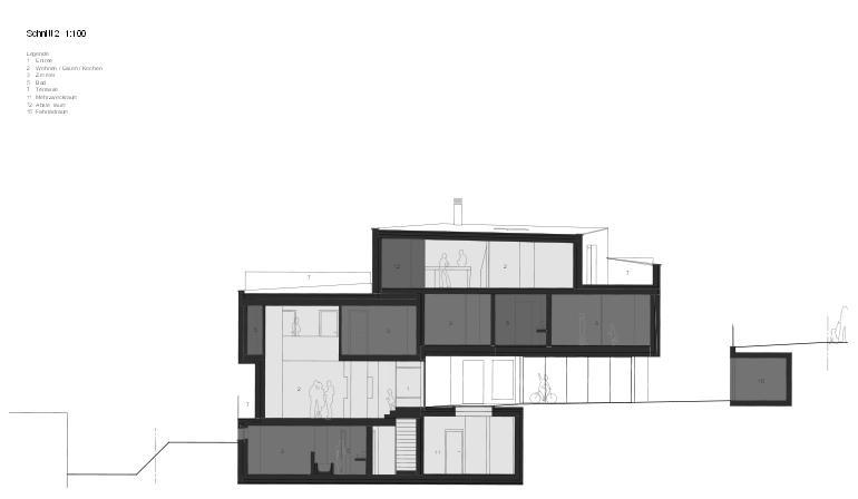Beruf als berufung l3p architekten md mag - Bekannte architekten ...