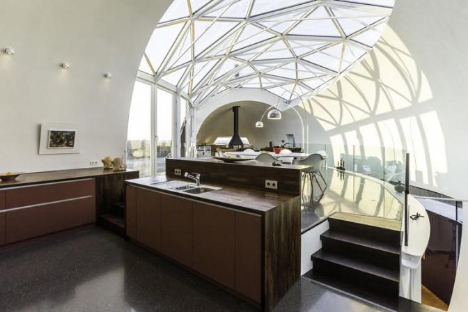 Coffee Table Book Architektur An Der Ostsee Md Mag