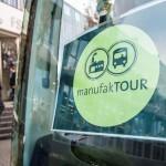 ManufakTour