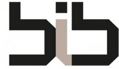 Der Bauen im Bestand Preis 2016 für vorbildliche Lösungen im Umgang mit Bestandsbauten wird zum 2. Mal ausgeschrieben. Logo: deutsche bauzeitung