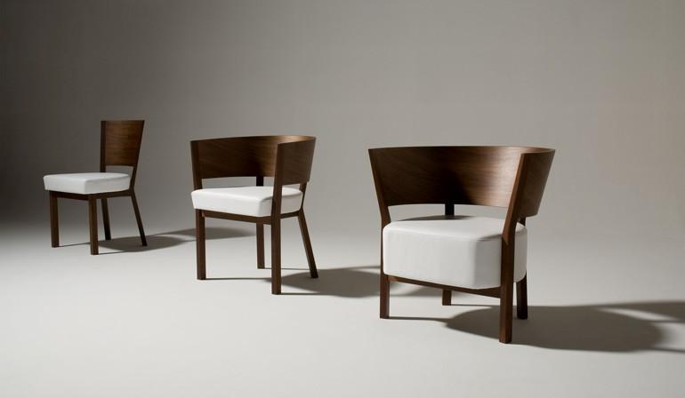 die ausstellung 39 peter maly arbeiten aus vier jahrzehnten 39 md mag. Black Bedroom Furniture Sets. Home Design Ideas
