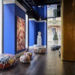 3._BISAZZA_New_Milan_Flagship_Store.jpg