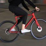 Green Product Award, Mobilität