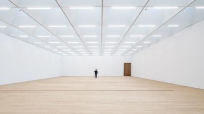 3_Bauwerk_Kantonales-Kunstmuseum-Lausanne_SL_Eiche.jpg