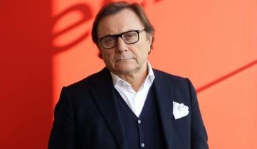 Giuliano Mosconi