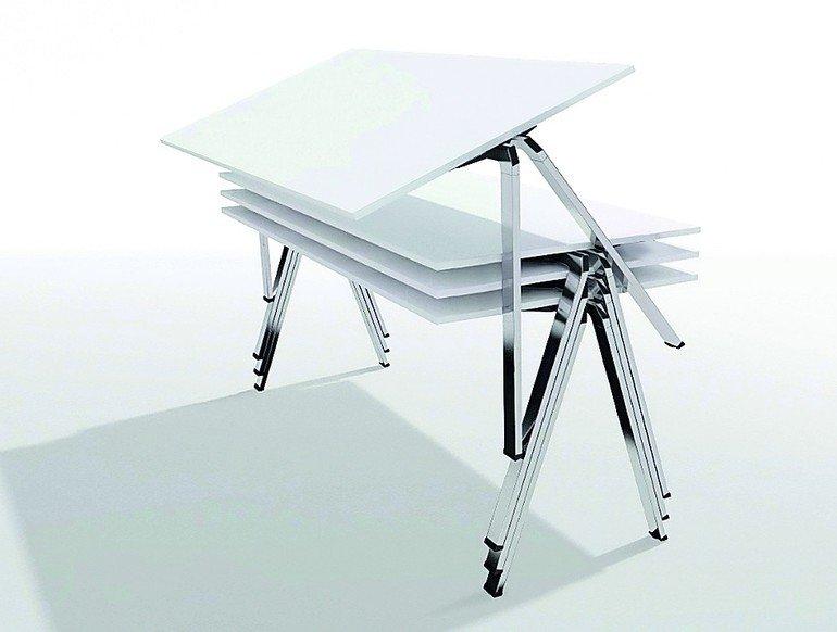 wiesner hager m bel spart platz md mag. Black Bedroom Furniture Sets. Home Design Ideas