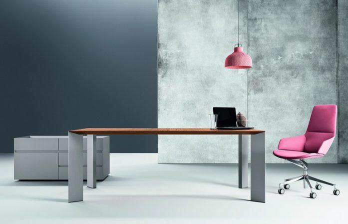renz schmal und leicht md mag. Black Bedroom Furniture Sets. Home Design Ideas
