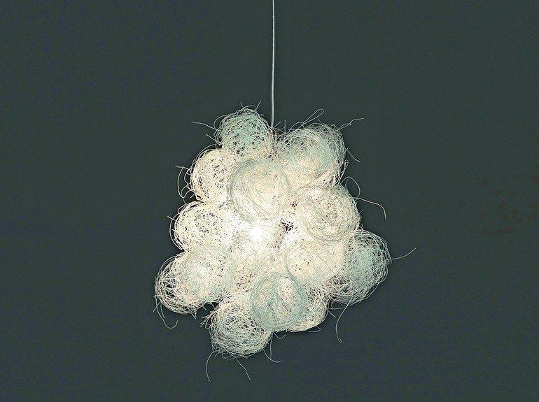 arturo lvarez zartes gespinst md mag. Black Bedroom Furniture Sets. Home Design Ideas