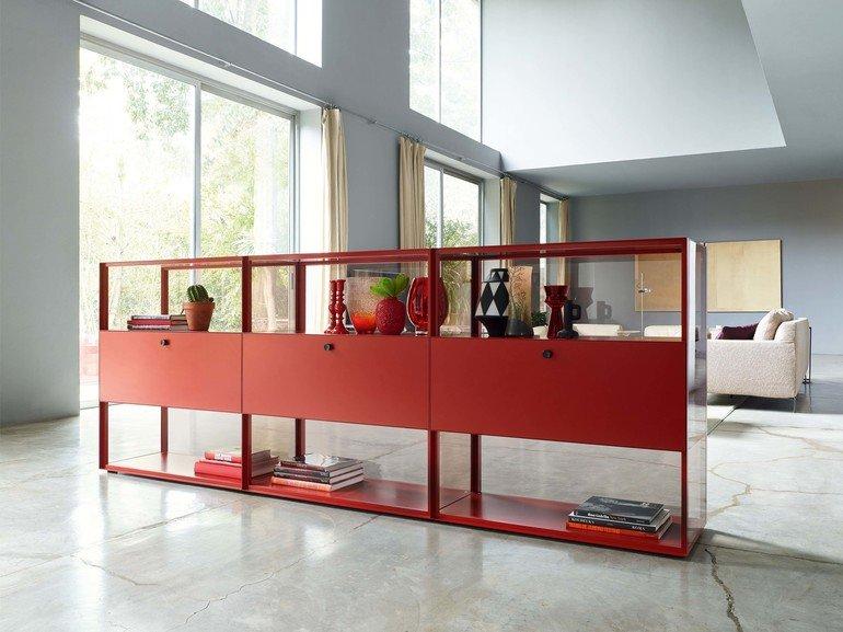 review imm cologne digitalisierung der k che. Black Bedroom Furniture Sets. Home Design Ideas