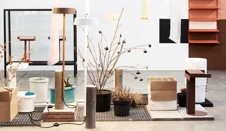 imm cologne 2017 vom etikettenschwindel und der. Black Bedroom Furniture Sets. Home Design Ideas