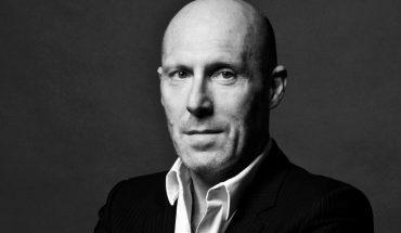 Designer Chat mit dem französischen Designer Christophe Pillet