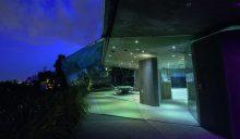 Luxusvilla Goldstein Residence