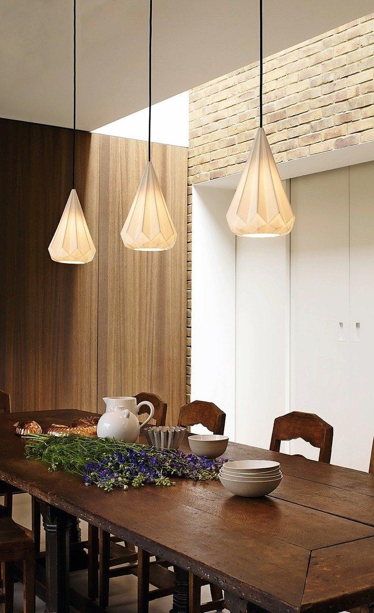 Design made in Britain – handwerkliche Tradition . London Calling ...